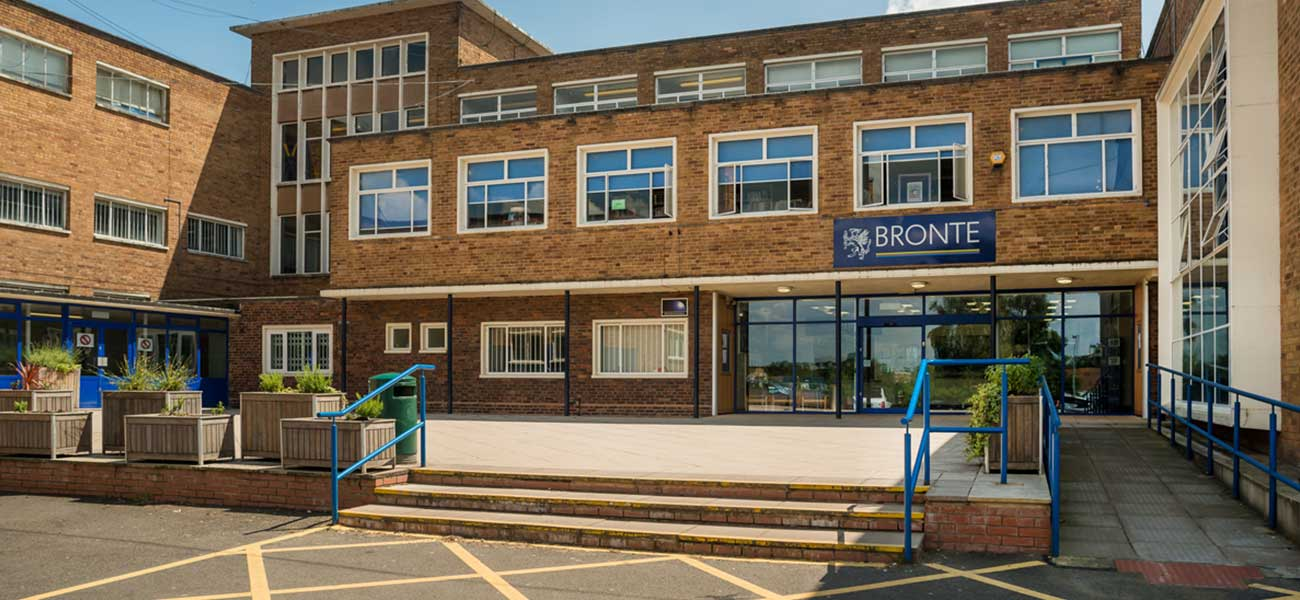 bournville-academy-school-birmingham-wired-fire-alarms-1
