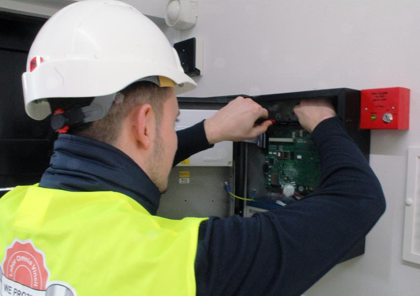 midland-fire-security-systems-2