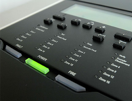 voice-alarm-pa-system-1