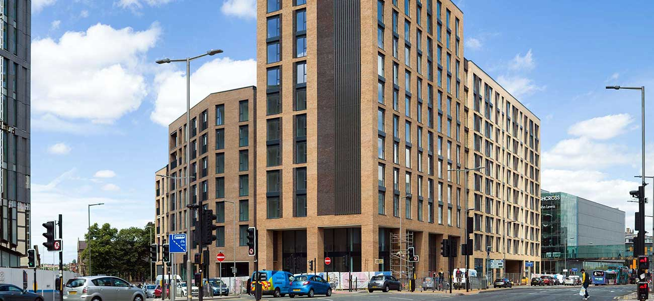 wullcomb-building-leicester-6